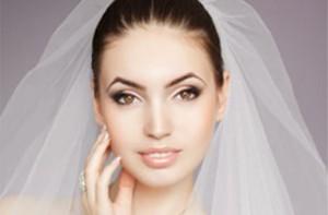 Brush  on Bridal Sneak Peek Night    Dinair Airbrush Makeup Blog