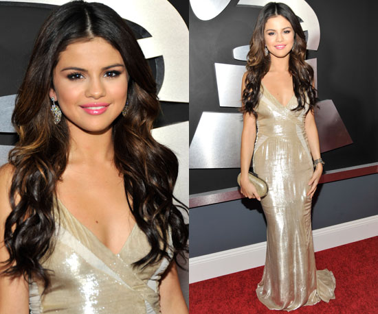 selena gomez Prom is JUST around the corner... Are you ready??