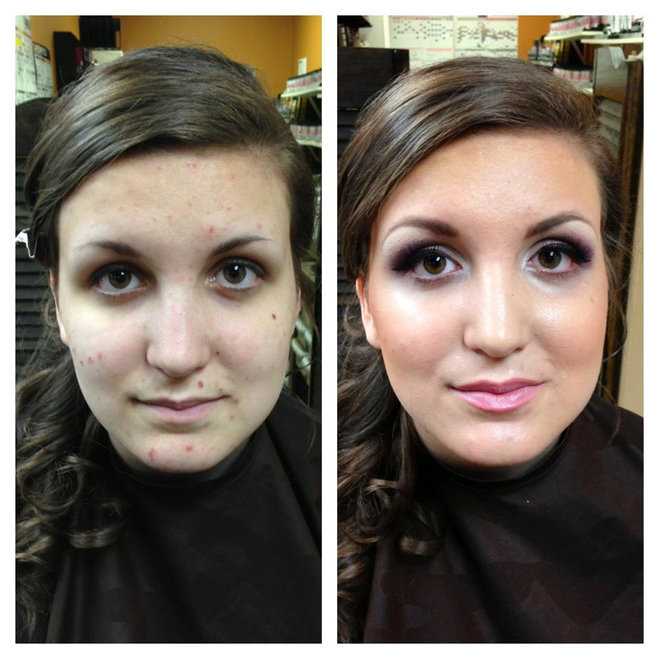 Stephanie Rae Soroczynski Before and After Contest Winners